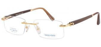 Galorebay Model No-GWO-3115
