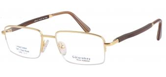 Galorebay Model No-GWO-3117