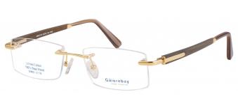 Galorebay Model No-GWO-3118