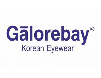 Galorebay