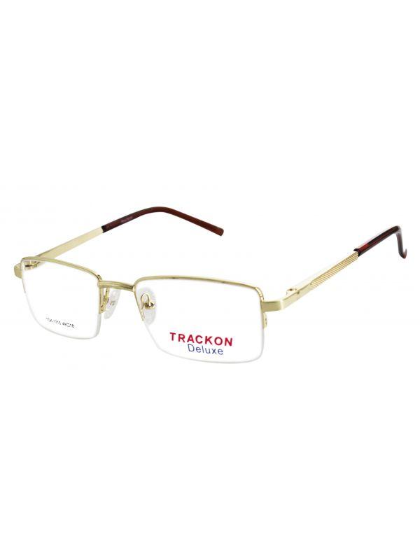 Trackon Model No TDK-1715