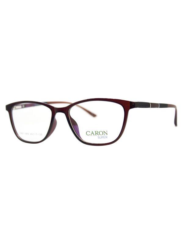 Caron Model No - CNSY-884