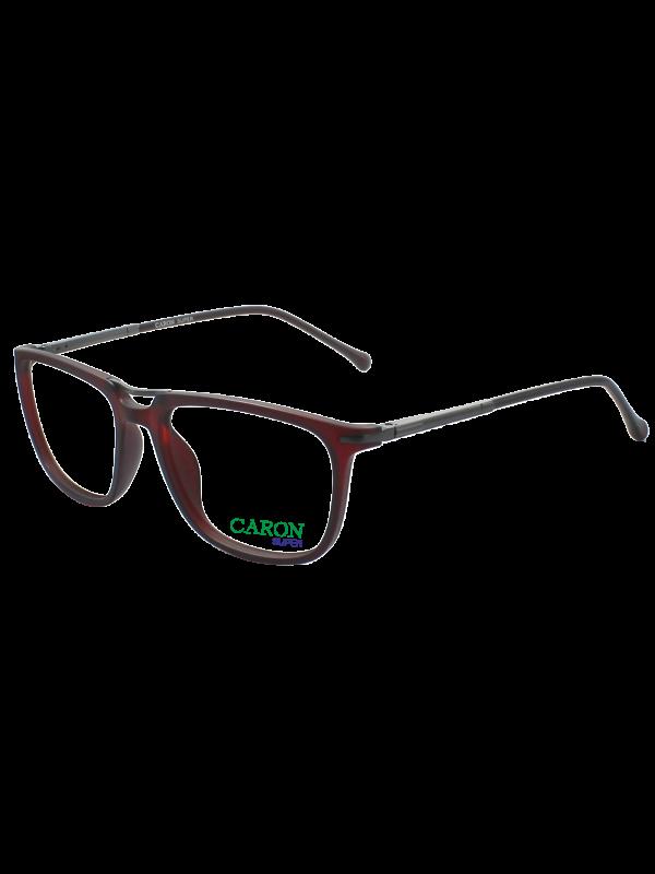 Caron Model No CNS-9610
