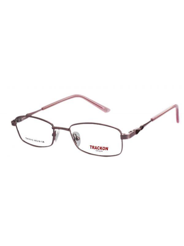 Trackon Model No TDK-16112
