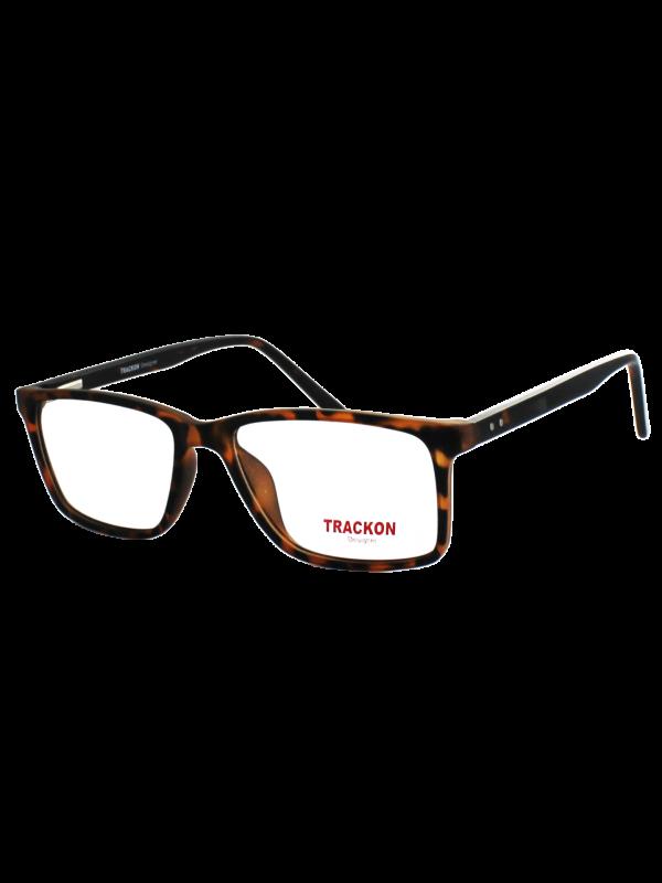 TRACKON MODEL NO TRE-1501